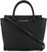 Lancaster Adeline tote - women - Leather - One Size