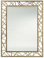 Arteriors Pollock Mirror