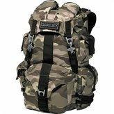 Oakley Men's Mechanism Backpack
