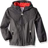 Appaman Boys' Rambler Jacket