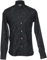 Paul & Joe Shirts