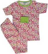 BedHead Tween Snug Pajama Set