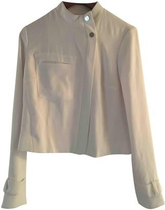 Rachel Roy White Jacket for Women