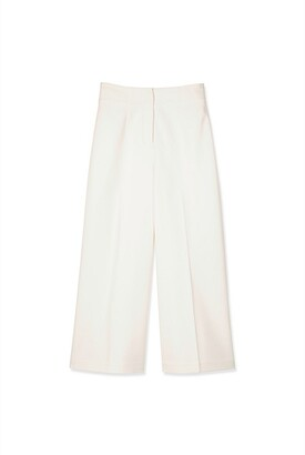 Country Road Darted Culotte