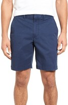 Nordstrom Men's Stretch Shorts