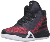 adidas Light EM Up 2 J Shoe (Big Kid)