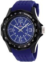 Seapro SP4111 Men's Dynamic Watch