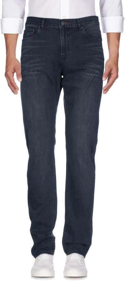 Michael Kors Denim pants - Item 42632648UU