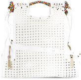 Corto Moltedo Priscilla shoulder bag