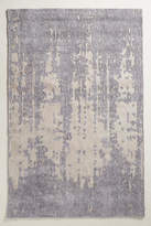 Anthropologie Gracia Rug Swatch