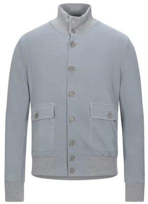 Capobianco Sweatshirt