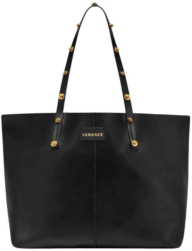 98224ce7e76420 Soft Leather Handbags - ShopStyle UK
