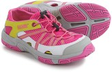 Khombu Threadfin Trail Hiker Shoes (For Little and Big Girls)