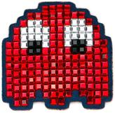Anya Hindmarch 'Space Invaders' bag patch