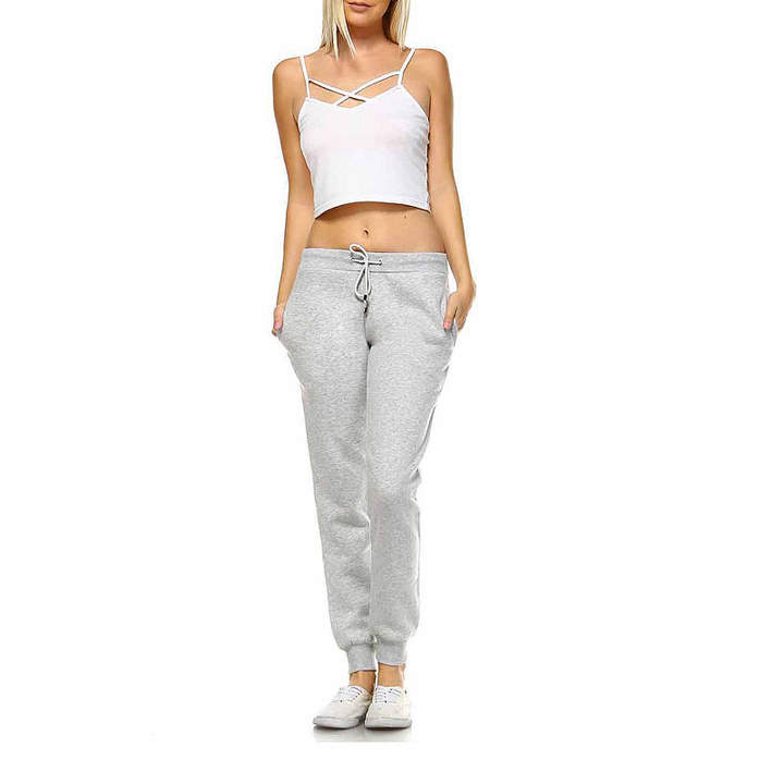 the latest 0a37f 37f7d Womens Joggers - ShopStyle