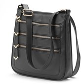 Apt. 9 Robin Crossbody Bag