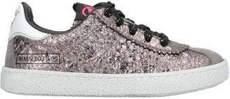 Momino Low-tops & sneakers