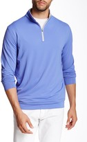 Peter Millar Perth Stretch Long Sleeve Pullover