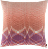 Missoni Home Tarin 20 x 20 cushion