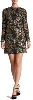 Dress the Population Women's 'Naomi' Sequin Minidress