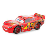 Disney Lightning McQueen Die Cast Car - Cars 3