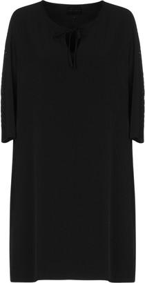 Hotel Particulier Short dresses - Item 34900415OP