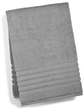 """Hotel Collection Ultimate MicroCotton 33"""" x 70"""" Bath Sheet, Created for Macy's Bedding"""