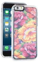 Zero Gravity Bloom Iphone 6/6S Case - Pink