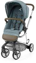 babystyle Hybrid City Seat Unit, Mineral Blue