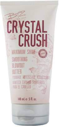 Beyond the Zone Crystal Crush Crystal Crush Blowout Butter