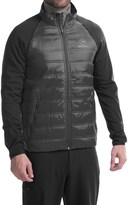 Rossignol Clim Light Loft Thinsulate® Jacket - Insulated (For Men)