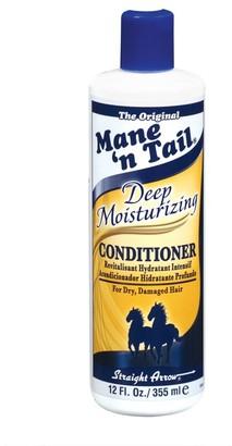 Mane 'N Tail Mane N Tail Deep Moisturizing Conditioner 355Ml
