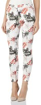 Reiss Selena Printed Pants