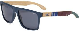 O'Neill Unisex Harwood Sunglasses Multi