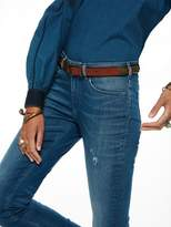 Scotch & Soda Gaucho Belt
