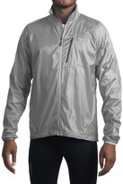 Marmot Trail Wind Jacket (For Men)