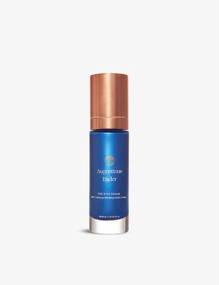 Augustinus Bader The Rich Cream PPC Cellular Renewal rich cream 30ml