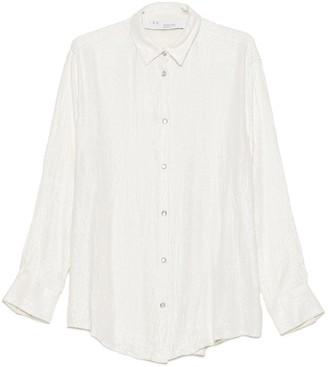 IRO Zuko Shirt