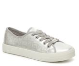 Bebe Dane Sneaker