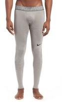Nike Men's Hypercool Training Tights