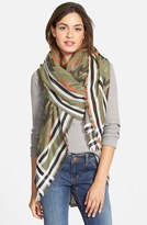 BP Junior Women's Southwestern Scarf