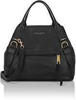 Marc Jacobs Women's The Anchor Tote Bag