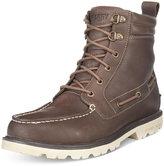 Sperry Men's A/O Lug Waterproof Boots