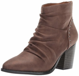 LFL by Lust for Life Women's LL-Halo Fashion Boot