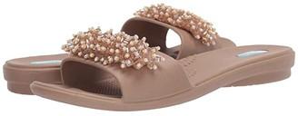 OKA b. Oka-B Gaga (Chai) Women's Shoes