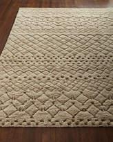 Loloi Rugs Sandlot Rug, 4' x 6'