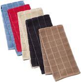 Kitchensmart® Solid Kitchen Towel