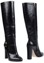 Betty Blue Boots