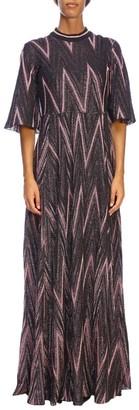 M Missoni Dress Dress Women