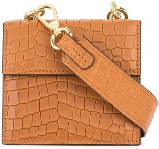 0711 Baby Bea purse